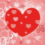 bonitos pensamientos para enamorar una persona especial, lindas dedicatorias para enamorar una persona especial