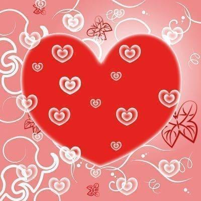 Compartir Mensajes Para Enamorar Una Persona Especial