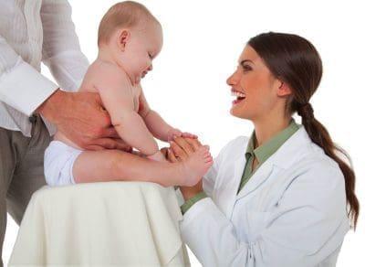 Enviar Mensajes Para Nuevos Padres