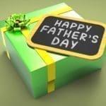 ejemplos de frases por el Día del Padre, ejemplos gratis de pensamientos por el Día del Padre