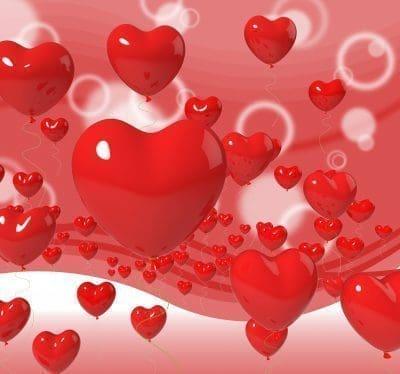 Lindos Mensajes Cariñosos Para Un Ser Querido