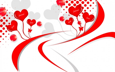 Bonitos Mensajes De Amor Para Mi Enamorado