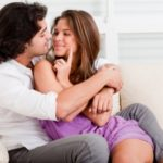 lindos pensamientos de amor para tu esposo, buscar nuevas dedicatorias de amor para tu esposo