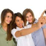 nuevas palabras de amistad para facebook, bonitos pensamientos de amistad para facebook