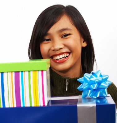 Compartir Mensajes De Cumpleaños Para Mi Sobrina