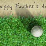 lindos pensamientos por el Día del Padre para tu hermano, compartir frases por el Día del Padre para mi hermano