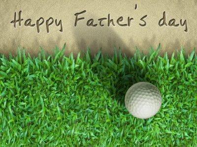Bonitos Mensajes Por El Día Del Padre Para Mi Hermano | Saludos Por El Día Del Padre