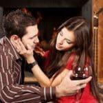 lindas frases románticas para tu esposo, descargar mensajes bonitos románticos para mi esposo