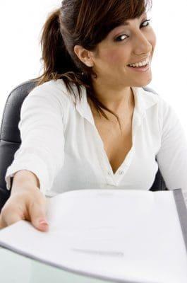 Nuevos Mensajes De Motivación Para Trabajar Feliz