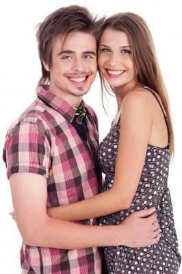 Enviar Mensajes Románticos Para Tu Amor | Dedicatorias de amor