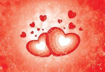 Lindos Mensajes Y Poemas De Conquista Para Tu Amor