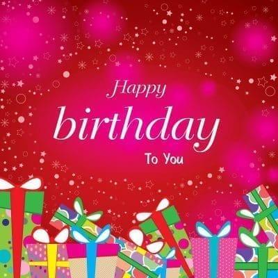 Compartir Bonitos Mensajes De Cumpleaños Para Una Amiga