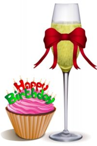 ejemplos de palabras de cumpleaños para Facebook, los mejores mensajes de cumpleaños para Facebook