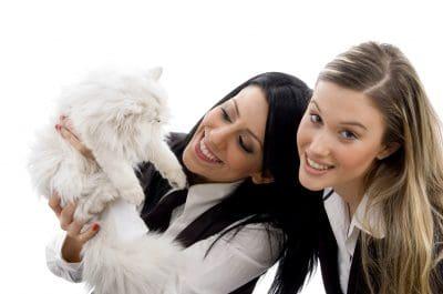 Lindos Mensajes Cariñosos Para Una Hermana│Lindas Frases Para Una Hermana