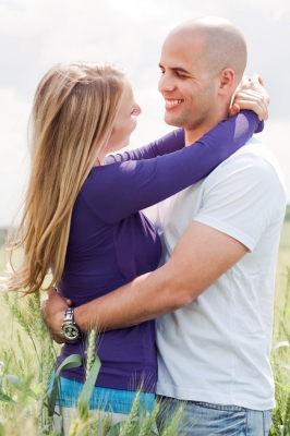 Buscar Mensajes De Amor Para Mi Pareja