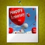 enviar nuevas dedicatorias de aniversario para esposos, bajar mensajes de aniversario para esposos