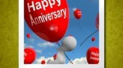 Compartir Mensajes De Aniversario Para Esposos