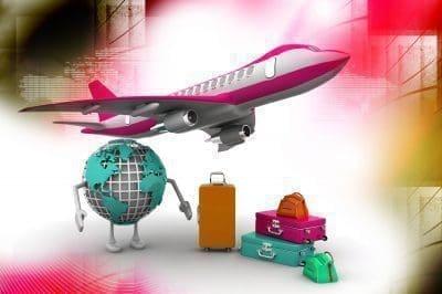 Enviar Nuevos Mensajes De Buen Viaje Para Un Hijo