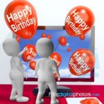 bajar dedicatorias de cumpleaños para mis amigos, los mejores mensajes de cumpleaños para mis amigos