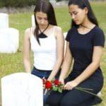 nuevas palabras de despedida para un ser querido que murió, enviar nuevos mensajes de despedida para un ser querido que murió