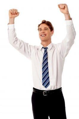 Lindos Mensajes De Optimismo Para Lograr Éxito