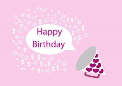 Bonitos Mensajes De Cumpleaños Para Mi Mejor Amigo