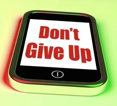 Enviar Mensajes De Ánimo Para Superar Depresión