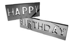 Lindos Mensajes De Cumpleaños Para Tu Jefe