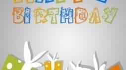 Bonitos Mensajes De Cumpleaños Para Mi Esposa