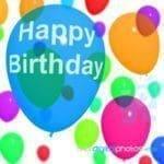 descargar gratis pensamientos de cumpleaños para mi mejor amiga, bonitas frases de cumpleaños para mi mejor amiga