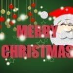 enviar frases de Navidad, enviar nuevos mensajes de Navidad