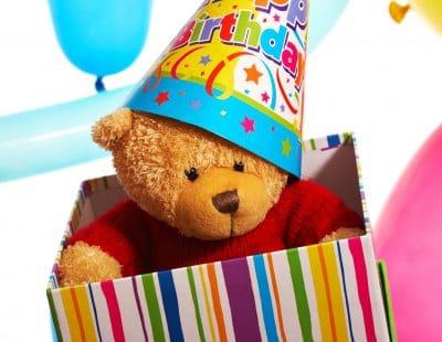 Nuevos Mensajes De Cumpleaños Para Los Hijos│Frases De Cumpleaños Para Mis Hijos