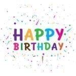 lindas frases de cumpleaños para mi enamorada, ejemplos de mensajes de cumpleaños para tu enamorada