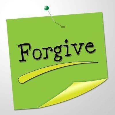 Lindos Mensajes De Perdón Para Mi Enamorada