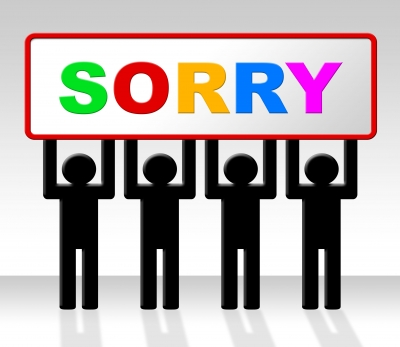 Lindos Mensajes De Perdón Para Mis Padres