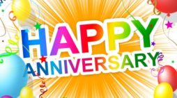 Buscar Mensajes De Aniversario Para Mi Pareja│Lindas Frases De Aniversario