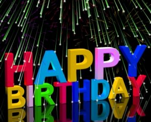 enviar pensamientos de cumpleaños para una hija, descargar gratis mensajes de cumpleaños para tu hija