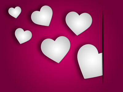 Enviar Mensajes Románticos Para Enamorados│Lindas Frases De Amor