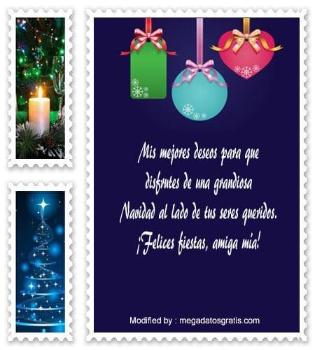 frases con imàgenes de felìz Navidad para mi mejor amigo, enviar frases con imàgenes de felìz Navidad para mi mejor amigo por Whatsapp