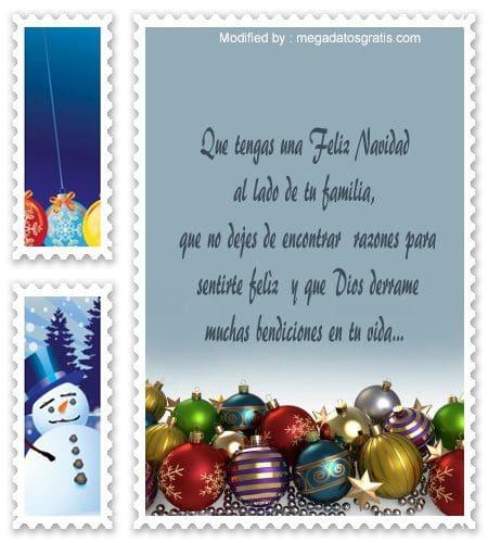 enviar dedicatorias de Navidad para mis amigos,tarjetas de Navidad para mis amigos