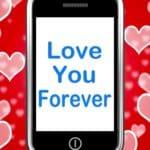 buscar palabras de amor eterno para mi pareja, nuevos mensajes de amor eterno para mi pareja