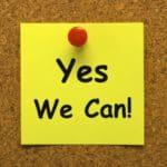 nuevos mensajes de ánimo para afrontar problemas, lindas frases de ánimo para afrontar problemas