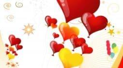 Bonitos Mensajes De Cumpleaños Para Mi Enamorada│Frases De Cumpleaños Para Mi Novia
