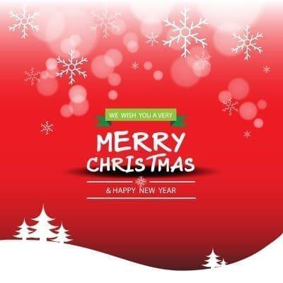 Lindos Mensajes De Navidad Para Tu Familia O Amigos