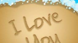 Bonitos Mensajes De Declaración Amorosa Para Mi Jefa│Frases Para Declarar Tu Amor