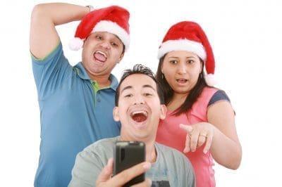 Buscar Mensajes De Navidad Para Que Los Hijos Reflexionen