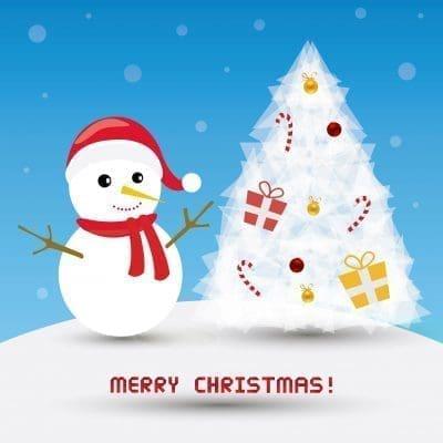 Bajar Mensajes De Navidad Gratis
