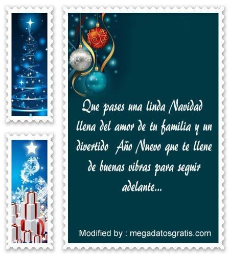 imàgenes para enviar en navidad y año nuevo,tarjetas para enviar en navidad y año nuevo