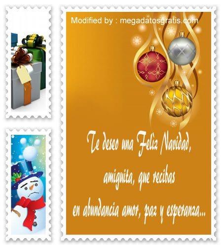 mensajes de Navidad con imàgenes para mi novio , mensajes bonitos de Navidad con imàgenes para mi pareja