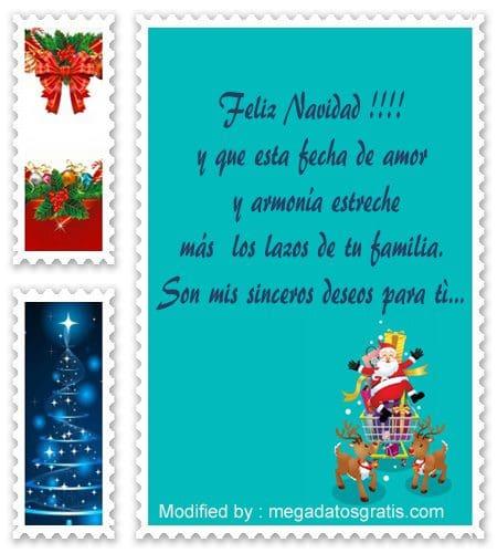 descargar mensajes con imàgenes de felìz Navidad para mis familiares , mensajes bonitos con imàgenes de felìz Navidad para mis familiares